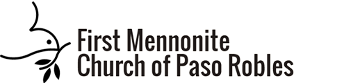 First Mennonite Church of Paso Robles