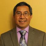 Pastor Romero